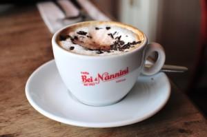Murrays_Coffee