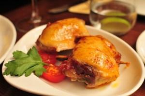 Pesto_Stuffed_Chicken