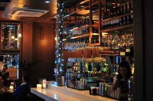 Richmond_Bar