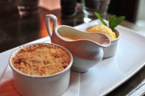 Richmond_Dessert