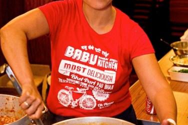 Southside_Beerfest_Babu