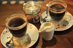 Zizzi_Edin_Coffee