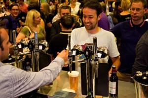 southside_BeerFest_serving