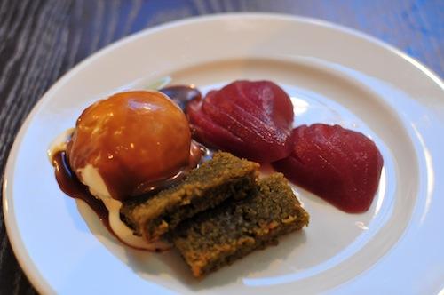 The_Melville_Dessert