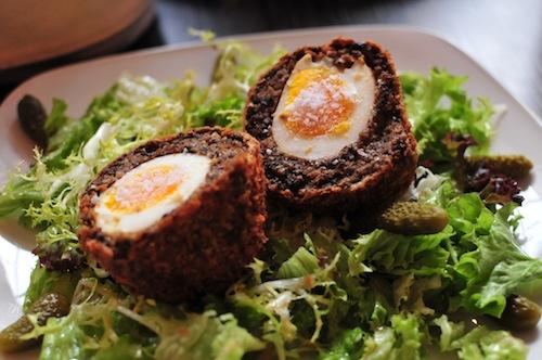 The_Melville_Scotch_Egg