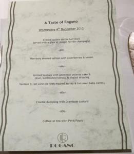 Rogano_menu2