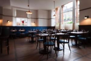 BrasserieTablesLoRes_Food_Drink_Glasgow_Blog