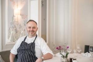 Chef Craig Sandle 1_Food_Drink_Glasgow_Blog