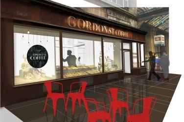 Gordon-Street-1