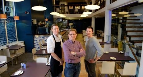 Kristian-Janne-Matt-Johansson-Food_And_Drink_Glasgow_Blog60x250