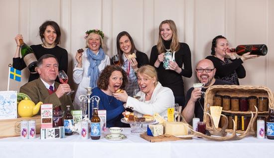savour edinburgh summerhall food drink glasgow blog bite magazine