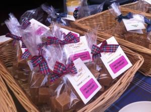 Southside spree Glasgow Shawlands fringe food drink Glasgow blog