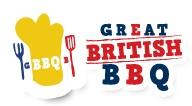 El Sausageo BBQ sausage great British best World Cup food drink Glasgow blog