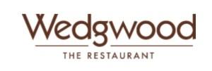 Wedgwood paul restaurant Edinburgh food drink Glasgow  blog hamper picnic lunch