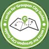 GROUPON-Map-bloggers-EN-100×100