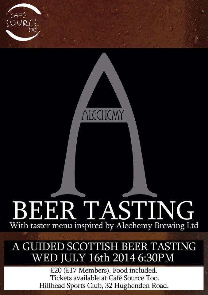 cafe_source_too_alechemy_beer_tasting