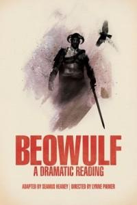 Beowulf Tron theatre Glasgow