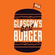 ad_lib-Burger