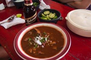 Tijuana - Birria de Chivo @ El Rincon del Oso.jpg