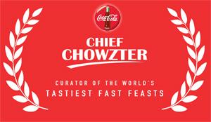 chief chowzter