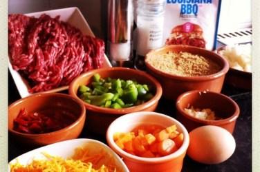 Flava it meat lust