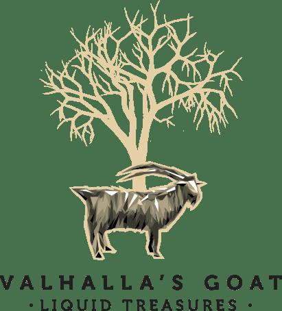 valhallas goat beer glasgow
