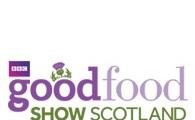 bbc good food show scotland