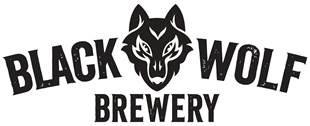 Black wolf brewery