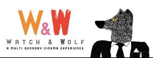 Watch and wolf Edinburgh homecoming scotland