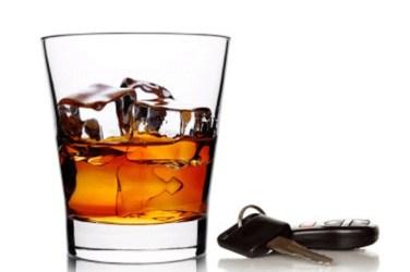 Drink drive scotland limit