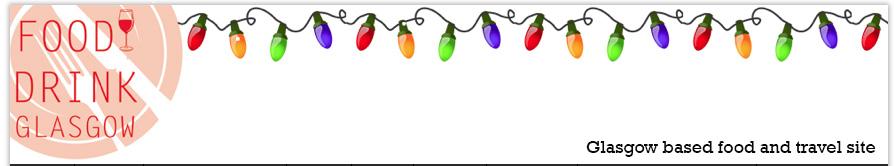 christmasHeader.jpg