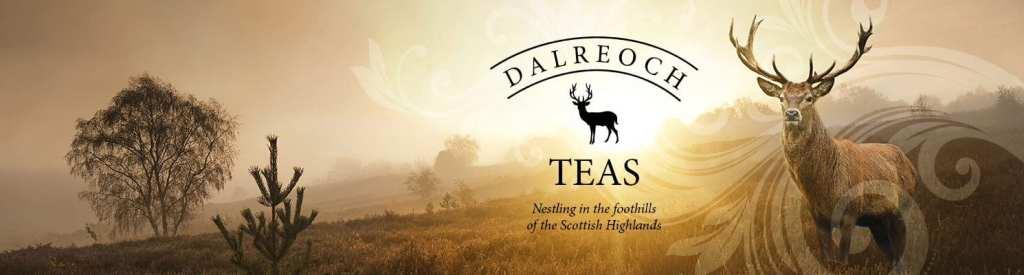 the wee tea comoany best tea in the world dalreoch tea
