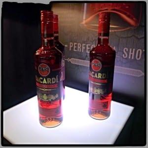 barcadi rum