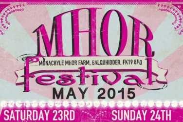 mhor festival