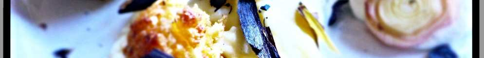 transun scandanavia recipe langoustine potato puree