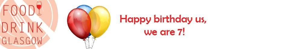 fdg_logo2015_980x164_7th_birthday