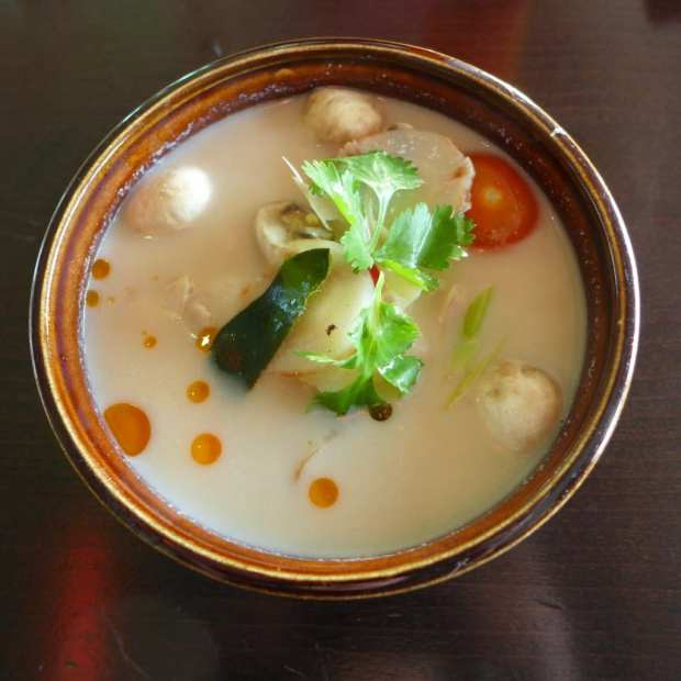 chaophraya cooking class thai edinburgh glasgow food drink glasgow foodie