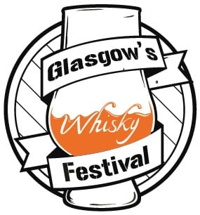 glasgow whisky festival