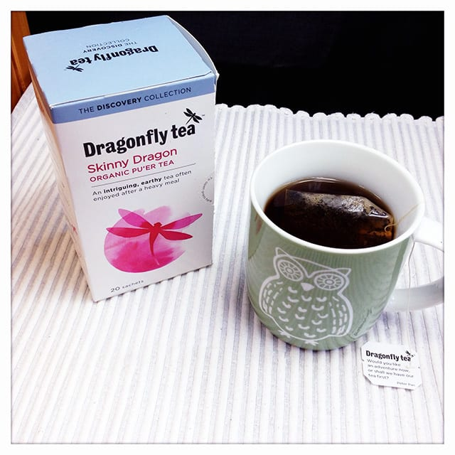 Dragonfly_Tea_box_And_Mug