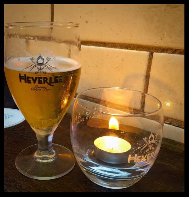 heverlee tontine pop up bar glasgow