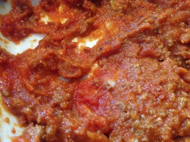 la trattoria pollokshields glasgow foodie italian