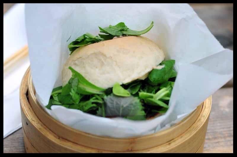 shiso burger mitte berlin