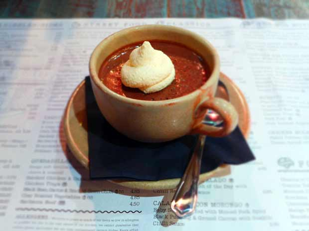 topolobamba-chilli_chocolate_mousse_cup