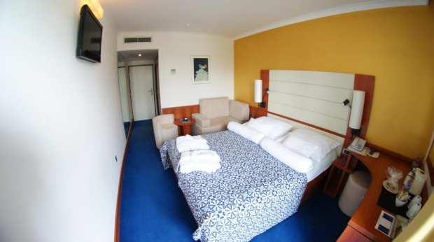 Ilirija_biograd_bedroom2