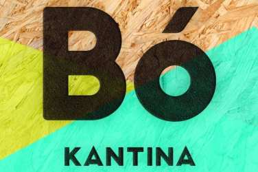bo kantina mexican asian food glasgow foodie explorers burger meats bun