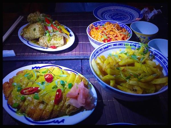Miss_Kittys_Dinner