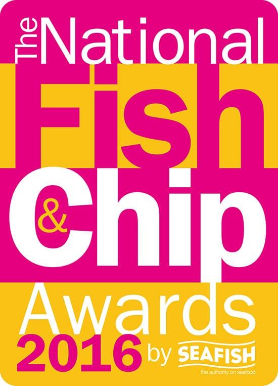 national fish and chip awards