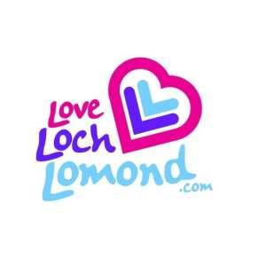 love loch lomond trossachs pop up tom lewis