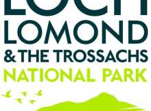 WIN Wild Dining at Loch Lomond & The Trossachs National Park