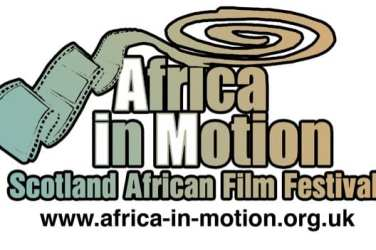 africa in motion film festival